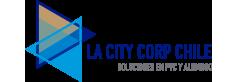 La City Corp Chile